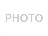Фото  1 Теплый пол. Проектирование, поставка оборудования, монтаж, сервис. 52703